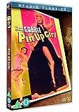 Pin Up Girl [DVD] [1944]