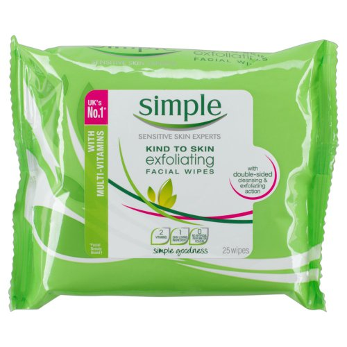 simple-kind-to-skin-exfoliating-facial-wipes-25-pieces-pack-of-6-150-wipes