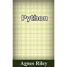 Python (Irish Edition)