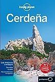 Cerdeña 2: 1 (Guías de Región Lonely Planet)