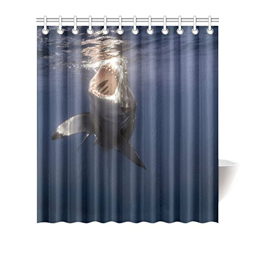 custom-shark1-shower-curtain-60w-x-72h-inches-waterproof-polyester-fabric-one-side-printing-12-holes