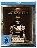 Annabelle 2  medium image