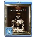 Annabelle 2 [Blu-ray]