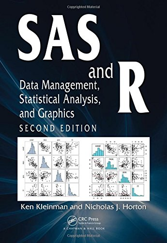 sas-and-r-data-management-statistical-analysis-and-graphics