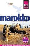 Marokko: Handbuch für individuelles Entdecken