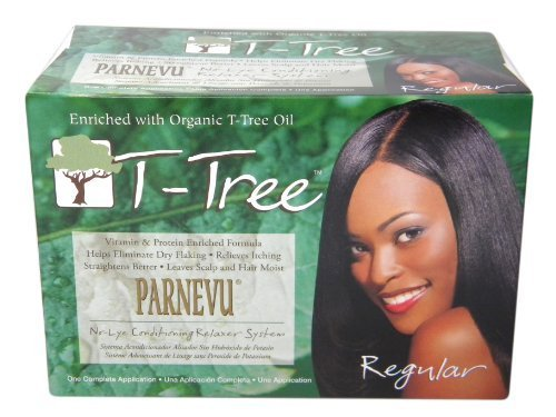 parnevu-t-tree-no-lye-conditioning-regular-system-by-parnevu