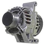 ALANKO 11443100 Generator