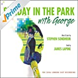 Sunday in the Park With George (The 2006 London Cast Recording)