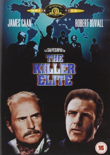 the-killer-elite-reino-unido-dvd
