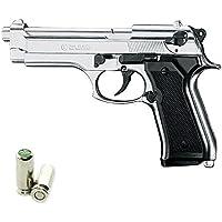 Pistola a Salve KIMAR Beretta 92 Cal.8  33ff0ef17ec9