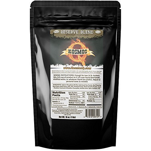 reserve-blend-brisket-injection-1-lb-bag-our-reserve-blend-brisket-injection-is-simply-put-the-best-