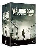 THE WALKING DEAD - STAGIONI DA 1 A 7 (30 DVD) COFANETTI SINGOLI, ITALIANI