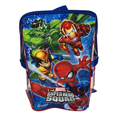 childrens-tv-show-character-licensed-transparent-clear-swim-beach-travel-sports-bag-range-girls-boys