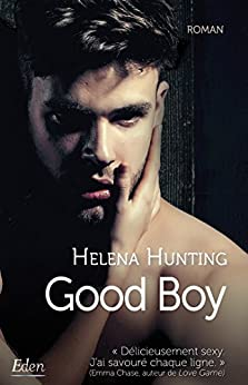 Good boy par [Hunting, Helena]