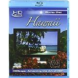 HD Window - Hawaii