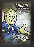 Fallout New Vegas - Guida Strategica Ufficiale [Edizione Speciale da Collezione]