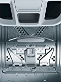 Bosch WOT24227 Serie 4 Waschmaschine - 5