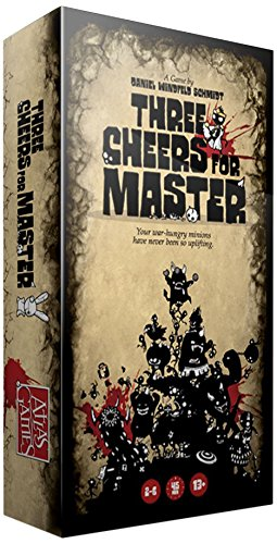 atlas-games-atg01360-three-cheers-for-master-card-game