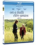ON A FAILLI ETRE AMIES (Blu-ray)