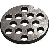 Westmark 14842250 - Disco perforador (tamaño: 8 mm, para Fleischwolf)