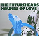Hounds of Love [CD 2] [CD 2]