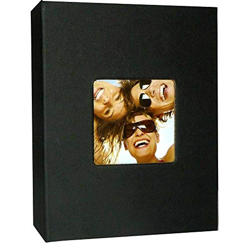 Walther – SCHW MiniMax Funny. 10 x 15 100 photos de Les Pages blanches ma112b