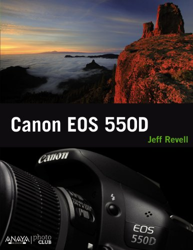 canon-eos-550d-canon-eos-rebel-t2i-550d-from-snapshots-to-great-shots
