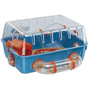 Ferplast Combi 1 Hamster Cage