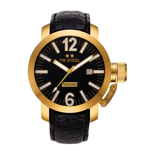tw-steel-gents-watch-automatic-twa-100