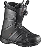 Salomon Herren Snowboard Boot Faction Boa 2018 Snowboardboots