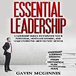 Essential Leadership: Leadership Skil...