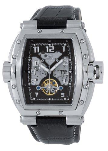 Wellington Men's Automatic Watch WN109-122