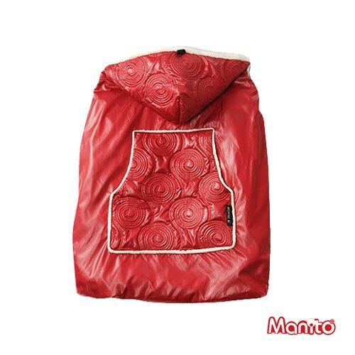 manito-shiny-skin-manteau-peau-de-couverture-chaleureux-sac-de-couchage-rembourre-pour-poussette-de-