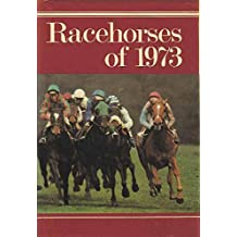 Racehorses of 1973