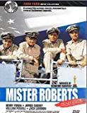 Mister Roberts [1955] [Korean Import]