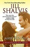 Sweet Little Lies (Heartbreaker Bay Novel)
