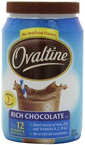 ovaltine-rich-chocolate-nutritional-beverage-mix-pack-of-2-12-oz-size-by-n-a
