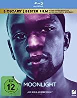 Moonlight [Blu-ray] hier kaufen