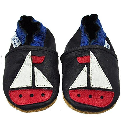 scarpe-bambino-in-morbida-pelle-scarpine-neonato-in-pelle-con-suolla-scamosciata-scarpe-primi-passi-