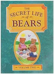 The Secret Life of Bears