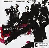 Duran Duran: Astronaut (Audio CD)
