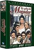 Les Gens de Mogador - L'intégrale - Coffret DVD