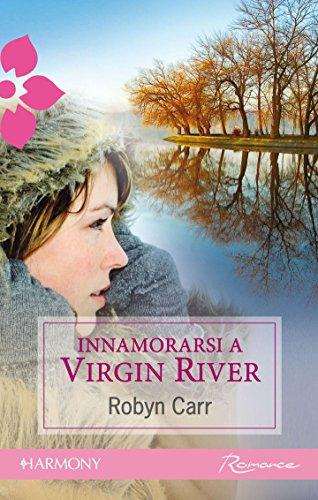 innamorarsi-a-virgin-river