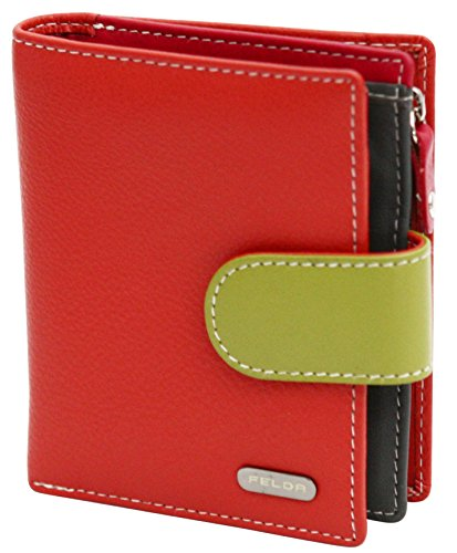 rfid-genuine-leather-ladies-soft-wallet-purse-womens-multi-colour-10-card-slot