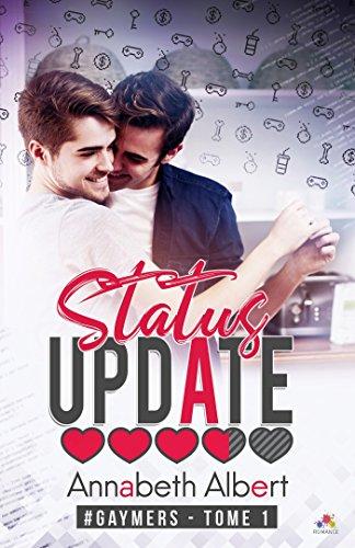 Status Update: #Gaymers, T1