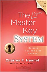 The Master Key System (Library of Hidden Knowledge)