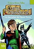 Garin Troussebœuf, VII:Le chevalier de Haute-Terre