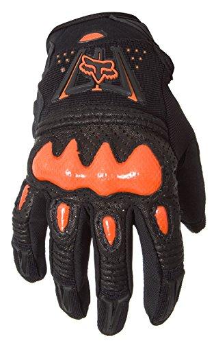 fox-handschuhe-bomber-orange-gr-xl