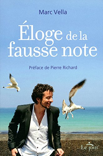 Eloge De La Fausse Note [Pdf/ePub] eBook
