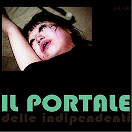Portale Delle Indipendenti - Amazon Musica (CD e Vinili)